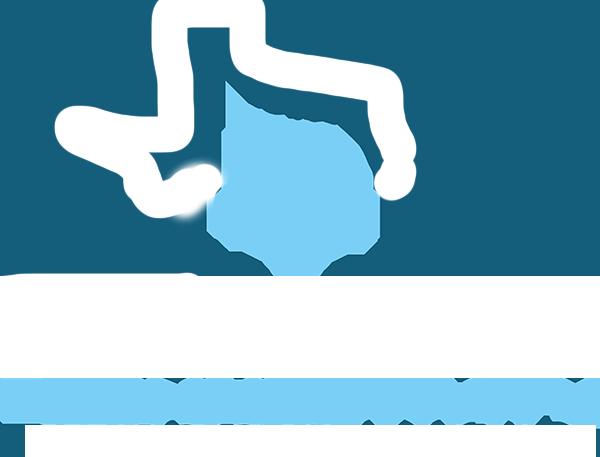 Texas Connectivity